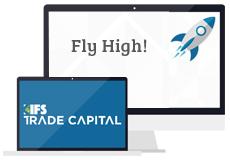Stock Market with KIFS