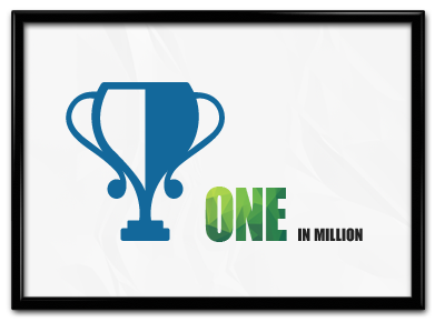 one_in_million