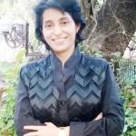 Ruzan Khamabhatta
