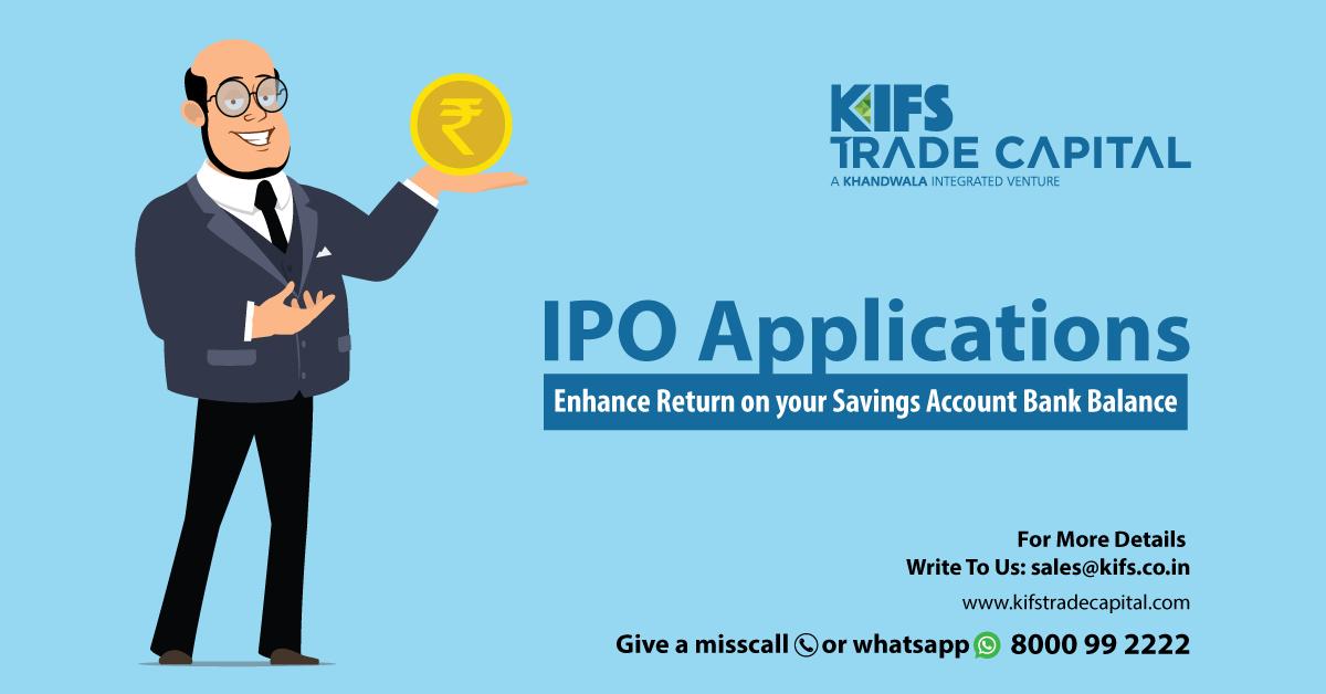 IPO-SA-blog-post