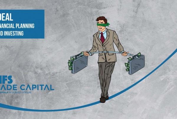 Ideal-Financial-Planning-and-Investing